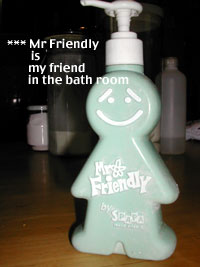 mrfriendly.jpg